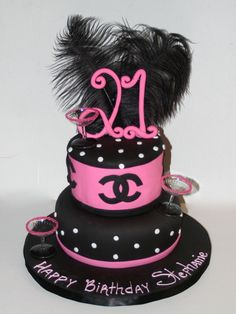 1000 Images About 21st Birthday Party On Pinterest 21st
