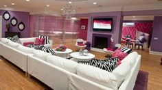 1000+ images about Girl Caves to Dream of on Pinterest ...