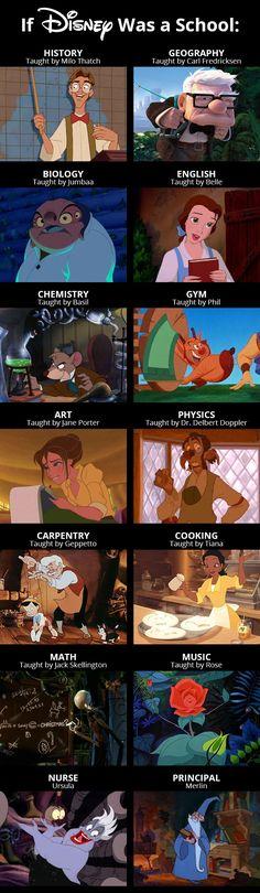 Sad Jane 2 Pan Disney Peter