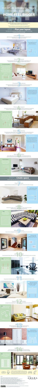 1 Scale Templates 2 Furniture Inch