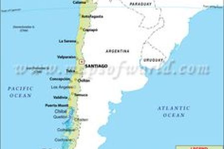 Chile location on world map full hd maps locations another world iquique chile tide station location guide regional map local hawaii on the world map hawaii on world map hawaii on the world map hawaii world map location gumiabroncs Images