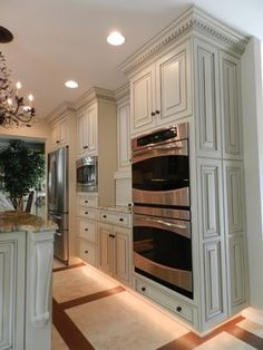 1000 Images About Ultracraft Cabinets On Pinterest