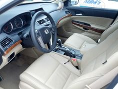 1000 Images About The Accord On Pinterest Honda Accord