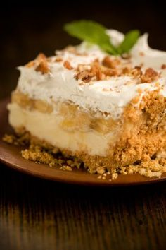 1000 Images About Yum On Pinterest Cheesecake Root