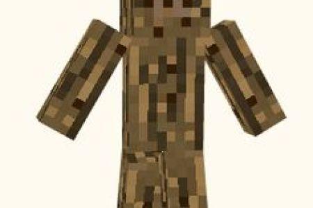 Minecraft Spielen Deutsch Camo Skins Fr Minecraft Bild - Camo skins fur minecraft