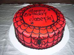 Ice Cream Cakes Cream Cake And Batman On Pinterest