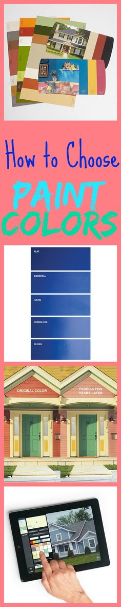 Choose Car Creamy Paint Color