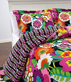 1000 Images About Vera Bradley Bedding ️ ️ On Pinterest