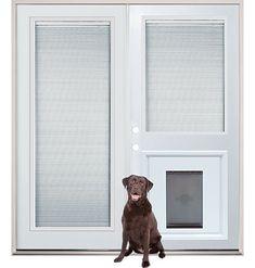 1000 Images About Home Design Dog On Pinterest Pet