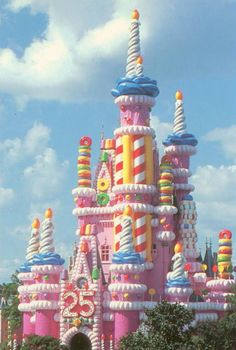 Candyland Character Names And Names On Pinterest