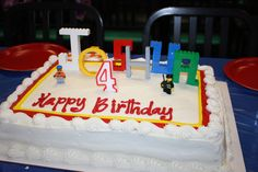 1000 Images About Costco Bday Cake Ideas On Pinterest