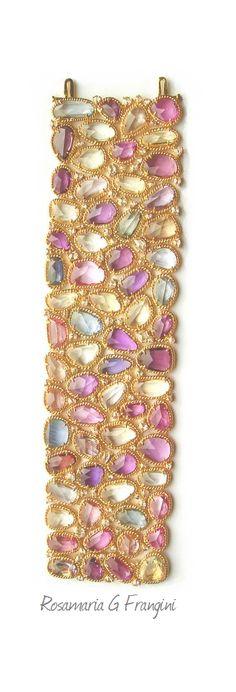 Disney Camp Rock Jewelry