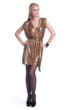 Opaque Liquid Metallic Pantyhose | Photos, Costumes and ...