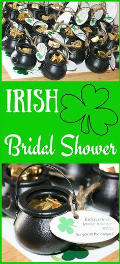 Bridal Shower Invitations Bulk