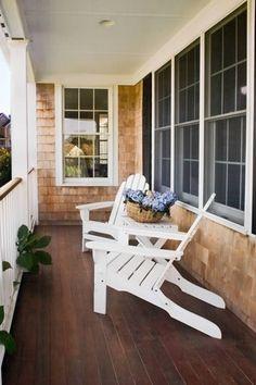1000 Images About Narrow Porches On Pinterest Porches