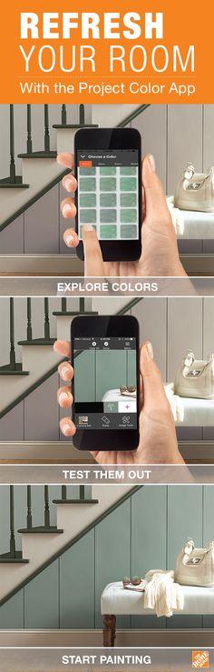 Joanns Fabric App