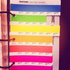1000+ images about Rasberry pantones on Pinterest   Neon ...
