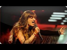 1000+ images about Juliet Simms voice season two on ...