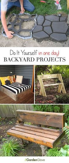 Replace Privacy Fence Yourself
