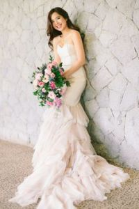 Philippines Wedding Dresses » Get Wedding Style | Best wedding dress