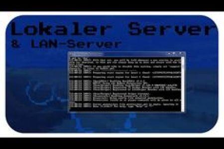 Minecraft Skyblock Server Ip Cracked Images - Minecraft server erstellen ubuntu