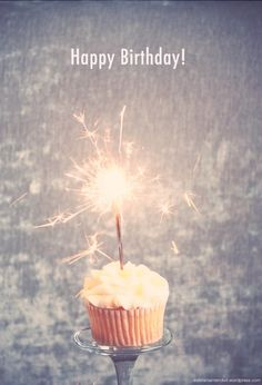 1000 Images About Happy Birthday Fb On Pinterest