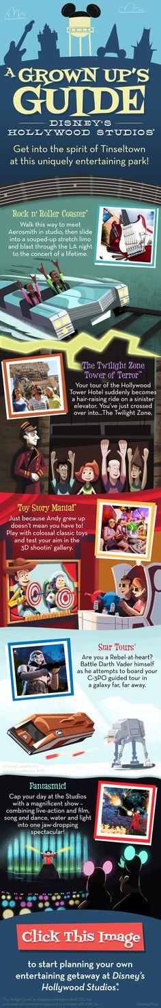 Mickey Pressed Disney Studios Walt Penny