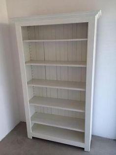 Boekenkast Voor Uitnodigend : Boekenkast vtwonen finest laforma quatre boekenkast twee deuren
