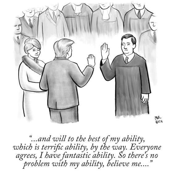 Trump Memes Funny Cartoon