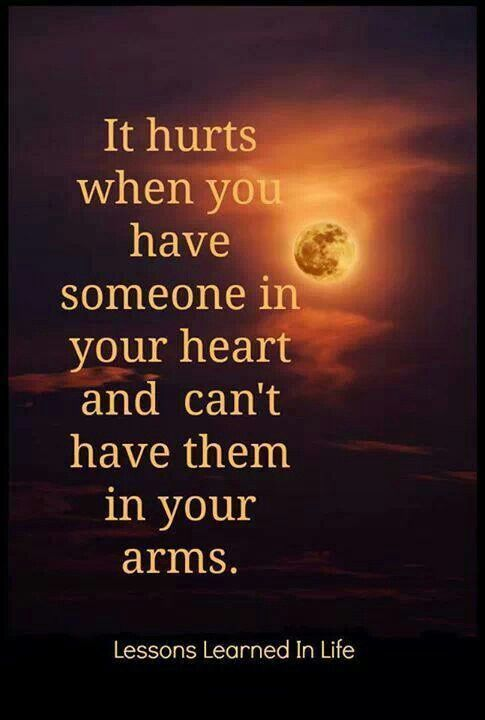 Quotes For Dead Loved Ones Glamorous Encouraging Quotes Losing Loved One  Quotes Of The Day