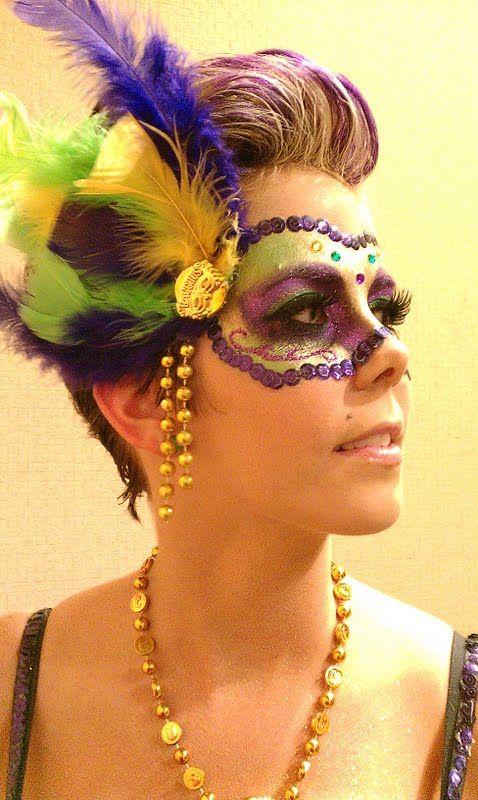 Avril Lavigne Eye Makeup Tutorial