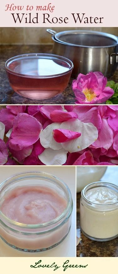 Petal Fresh Skin Care Products