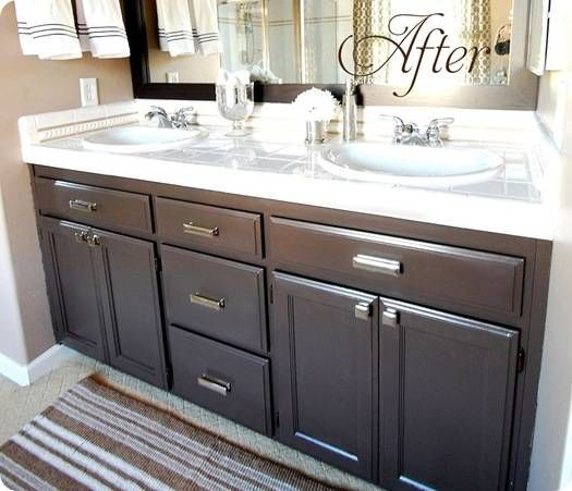 Can You Paint Brushed Nickel