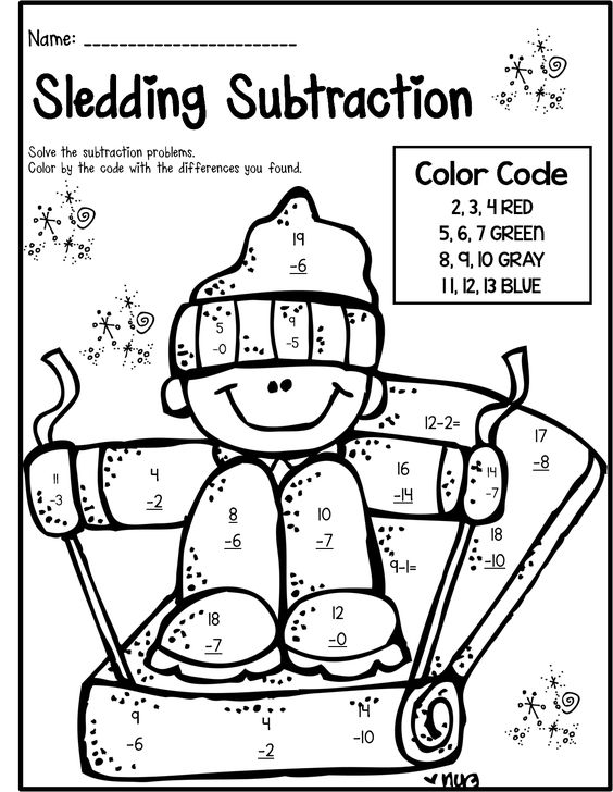 Gingerbread House Graphing Activity