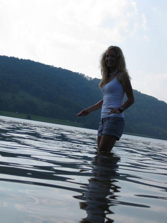 Mountain Pro Batty Emily Biker