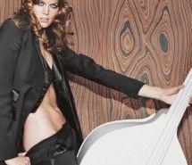 95 Provocative Sisley Print Ads | Fashion I Love ...