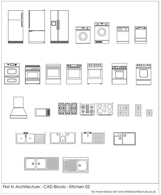 Domestic Air Con Units