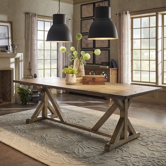 Furniture Deals Raymore Mo