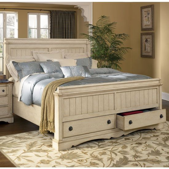 Home Decor Bedroom Sets