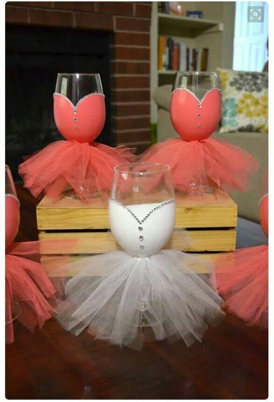 Wedding Bells 7 Letters