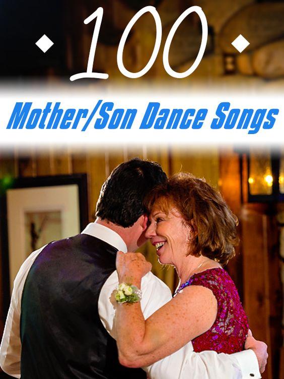 Songs Play Wedding Reception