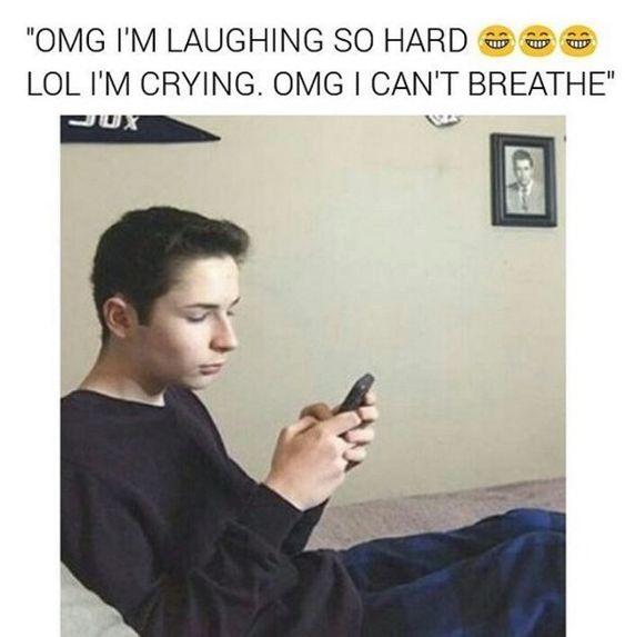 Funny Laugh Hard Jokes
