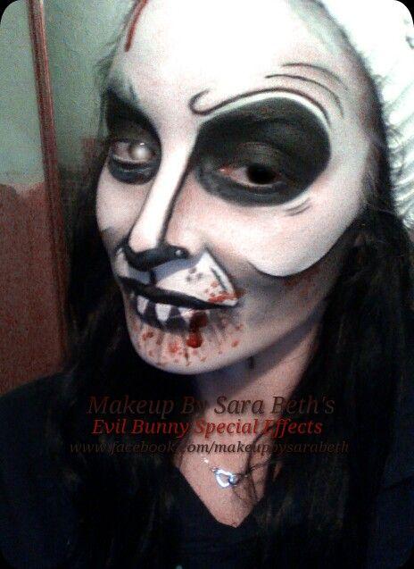 Make Halloween Skeleton Costume Ideas Girls