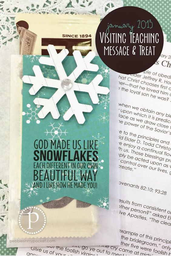 Bulletin Boards Sayings Snowflake Pinterest