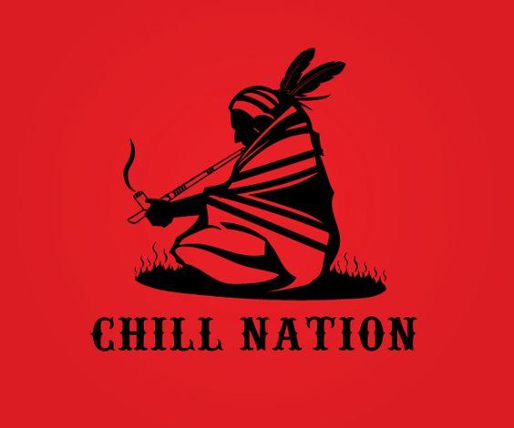 Dope Fresh Nation Logo