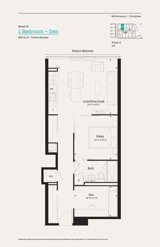 Pinterest Bedroom Ideas