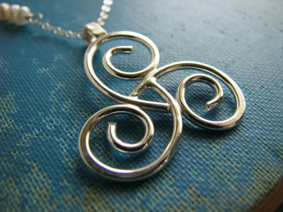 Meaning Symbol Native American Spiral
