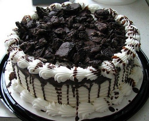 Easy Birthday Cake Recipes Eggless