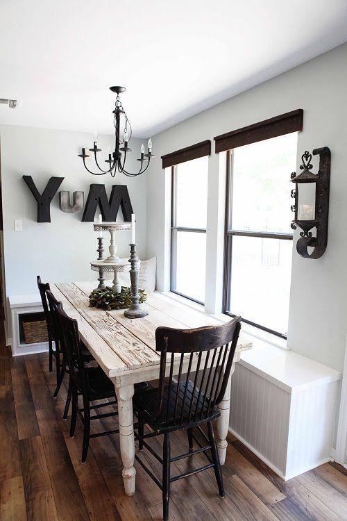 Hgtv Home Office Design Ideas
