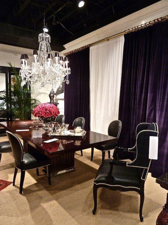 Interior Decorating Ideas Apartments
